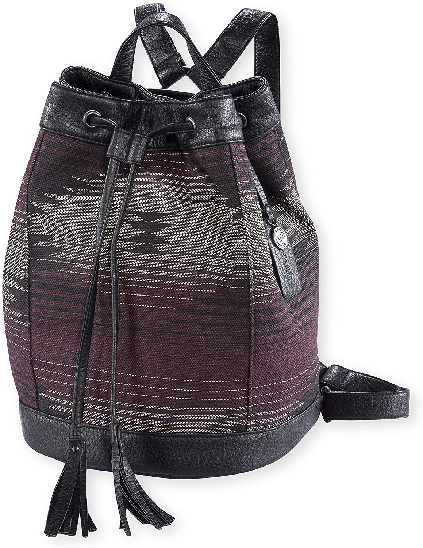 PISTIL Designs Women's Finders Keepers Backpack