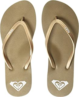 Women's Azul Flip Flop Sandal