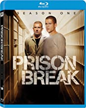 Best subtitles of prison break season 3 Reviews