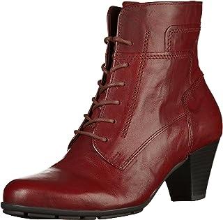 Suchergebnis auf für: rote stiefel Gabor