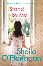 Stand By Me: A compelling tale of a marriage, secrets and surprises (English Edition)