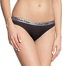 Mejor Bikini Calvin Klein 2018 de 2021 - Mejor valorados y revisados