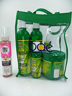 Amazon.com: ACTIVO - Hair Care: Beauty & Personal Care