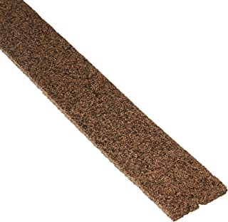 Midwest Products 3015 Railroad Cork HO Roadbed, Pack of 5