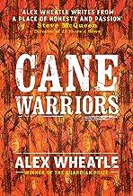 Cane Warriors (English Edition)