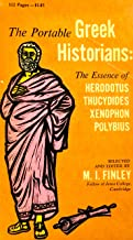 The Portable Greek Historians: 2