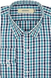 MODARD Men's Regular Fit Formal Shirt