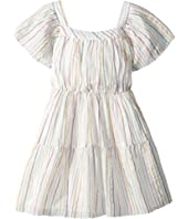 Sienna Dress (Toddler/Little Kids/Big Kids)
