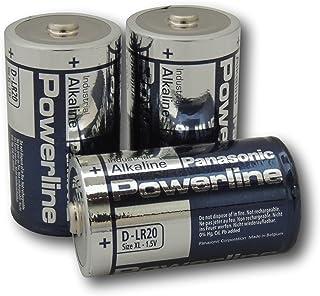 Suchergebnis Auf Für Einwegbatterien 50 100 Eur Einwegbatterien Batterien Akkus Zubehör Elektronik Foto