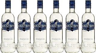 Eristoff Wodka 1 x 0.7 l