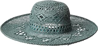 73ed70f1a5e14 Amazon.com.mx  tela - Sombreros y Gorras   Accesorios  Ropa