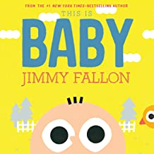 Best jimmy fallon kids book Reviews