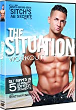 Best situation workout dvd Reviews