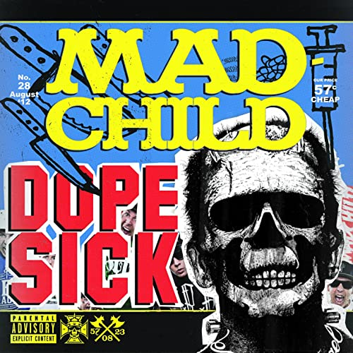 judgement day madchild mp3