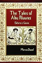 The Tales of Abu Nuwas: Setara's Genie