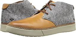 Clipper Chukka