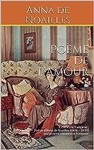 Best anna de noailles poems Reviews