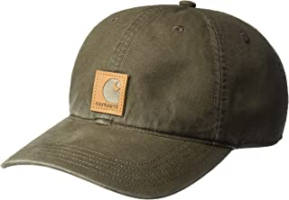 coufee hat