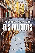 Els falciots (Clàssica) (Catalan Edition)