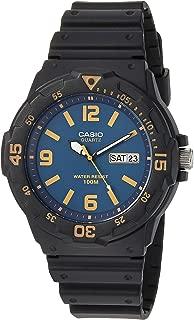 infinite watch brand