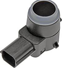 Dorman 684-011 Parking Assist Sensor