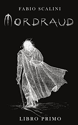 Mordraud - Libro Primo