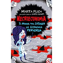 Flich marta Marta Flich,