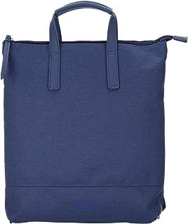 Jost Bergen X Change Bag 3 in 1 XS Rucksack 32 cm