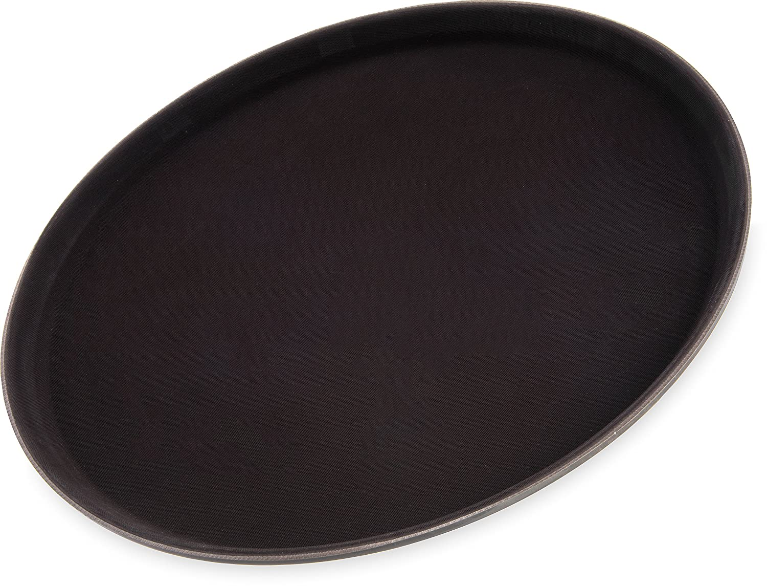 Carlisle 1400GL076 Outstanding GripLite Rubber Non-Slip Round Max 89% OFF Lined Serving