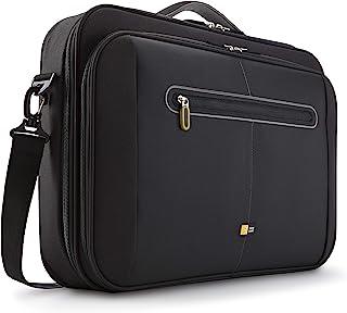 Case Logic Caixa De Laptop Pnc-218 18 Polegadas Preto 18 Polegadas
