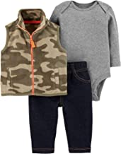 camouflage for infants
