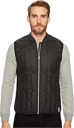 Men's Original Midlayer Vest