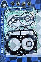 POLARIS RZR 800 Complete Engine Gasket Set 2008-2010