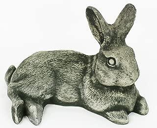 Best concrete yard rabbits Reviews