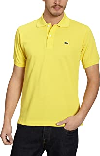 Lacoste Uomo L1212 T-Shirt