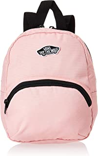 VANS Womens Got This Mini Backpack, Pink Icing - VAZ7W