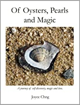 Of Oysters, Pearls and Magic