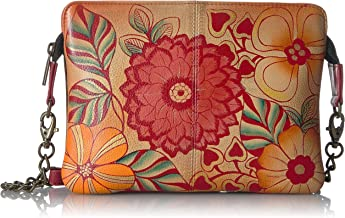 handcrafted purses and handbags