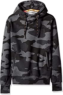 Best urban camo hoodies Reviews