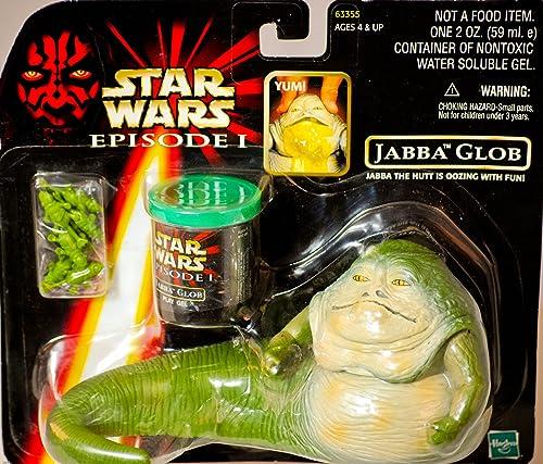 Jabba Glob