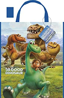 Best the good dinosaur bag Reviews