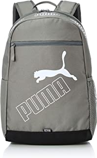 PUMA Puma Phase Ii