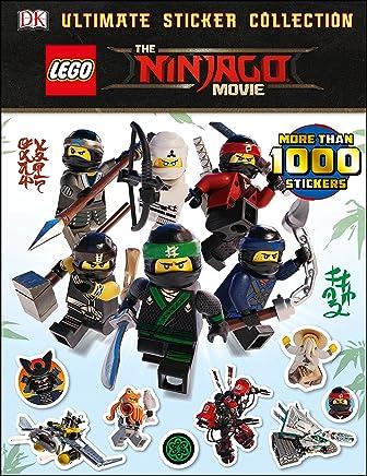 Amazon.es: lego ninjago - Infantil: Libros