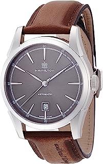 Hamilton - H42415591 - Reloj para Hombres