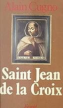 Saint Jean de la Croix (French Edition)