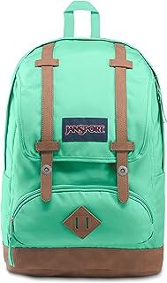 JANSPORT unisex-adult Cortlandt Backpack, Book Bag