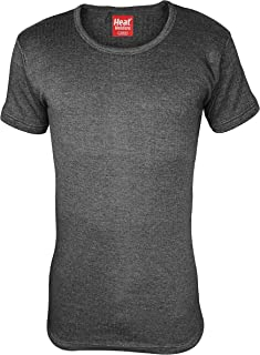 Best mens short sleeve thermal t shirts Reviews