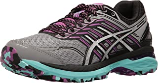 Women's GT-2000 5 Trail Runner