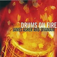 Best sivamani drums mp3 Reviews