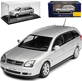Suchergebnis Auf Für Opel Zafira Modellauto Spielzeug
